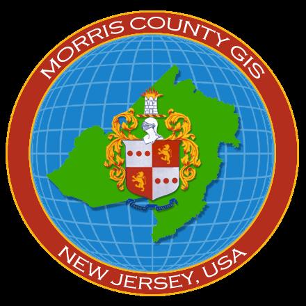 Morris County GIS